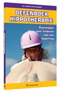 13861_OS_Hippotherapie.indd